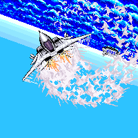 AFTER BURNER II_0005