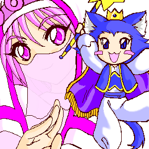 Arabian Dream Scheherazade_0002