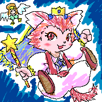 Arabian Dream Scheherazade_0005