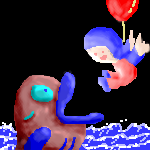 BALLOON FIGHT_0004