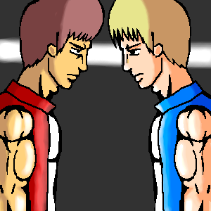 DOUBLE DRAGON_0002