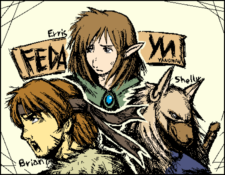 FEDA THE EMBLEM OF JUSTICE_0011
