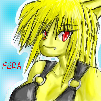 FEDA THE EMBLEM OF JUSTICE_0014