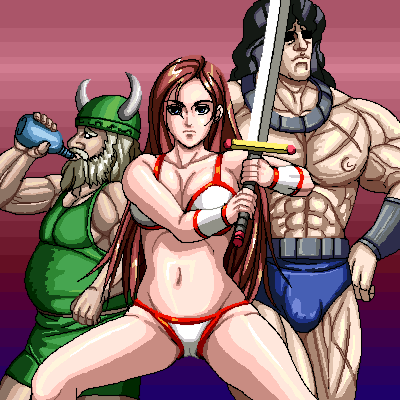 GOLDEN AXE_0006