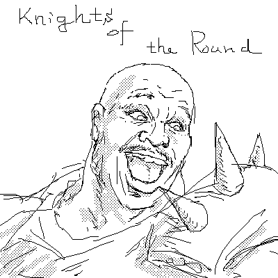 Knights of The Round_0003