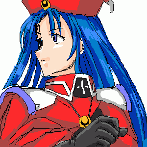 LUNAR2 ETERNAL BLUE_0004