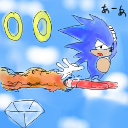 SONIC & TAILS_0001