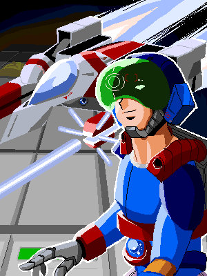 STAR FORCE_0003